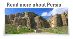 Read more about Persia
